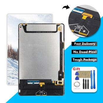 """10.8"""" LCD For Huawei MatePad Pro MRX-W09 MRX-W19 MRX-AL19 MRX-AL09 LCD Display Touch Screen Digitizer Assembly"""