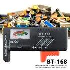 BT-168/ BT-168D AA/A...