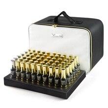 Venalisa vernis à ongles, gel coloré, 12ml, pour nail art, kit complet, émail, printemps 2020, nouveauté 120