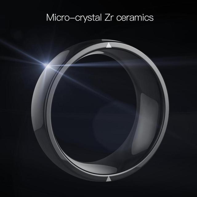 JAKCOM R4 Smart Ring nouvelle arrivée comme stm32mp1 mqtt passerelle rs232 tcp convertisseur parking de voiture google pvc plateau b20 b28 ahd
