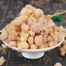 50/100/150/200/250/300g High Quality Frankincense Chinese Herbal Medicine Incense Aroma Block Clean No Impurity