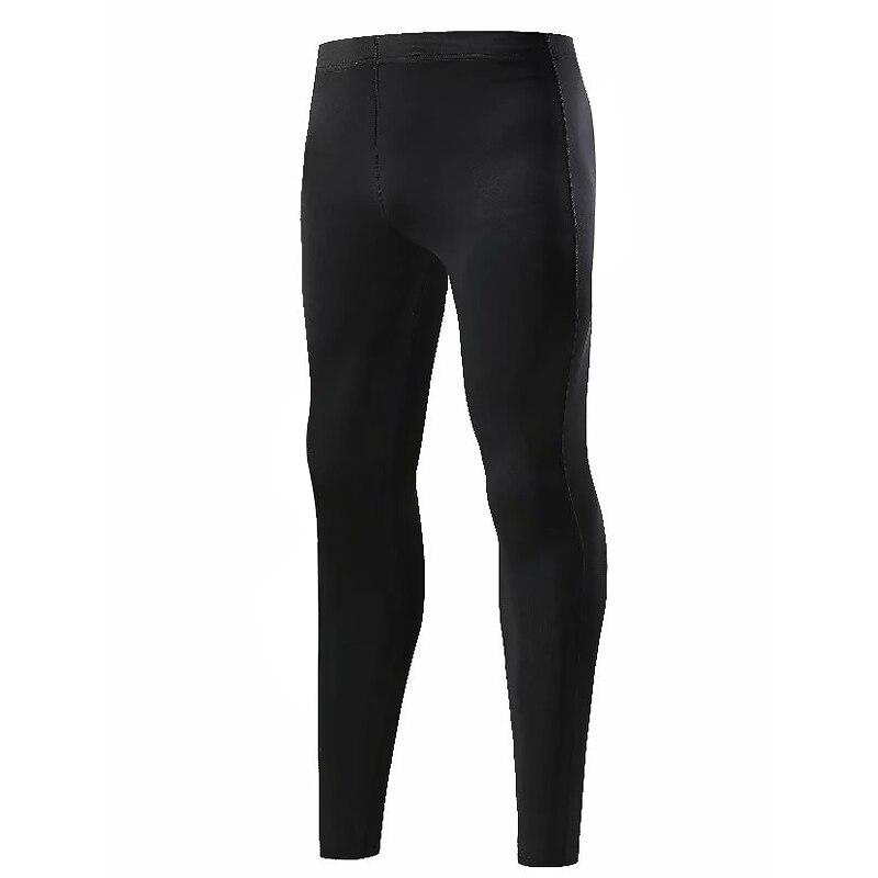1006 -Fitness running sportswear