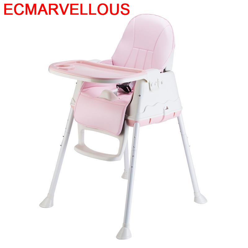 Giochi Bambini Stool Children Sedie Plegable Armchair Chaise Kinderkamer Kids Furniture Silla Fauteuil Enfant Cadeira Baby Chair