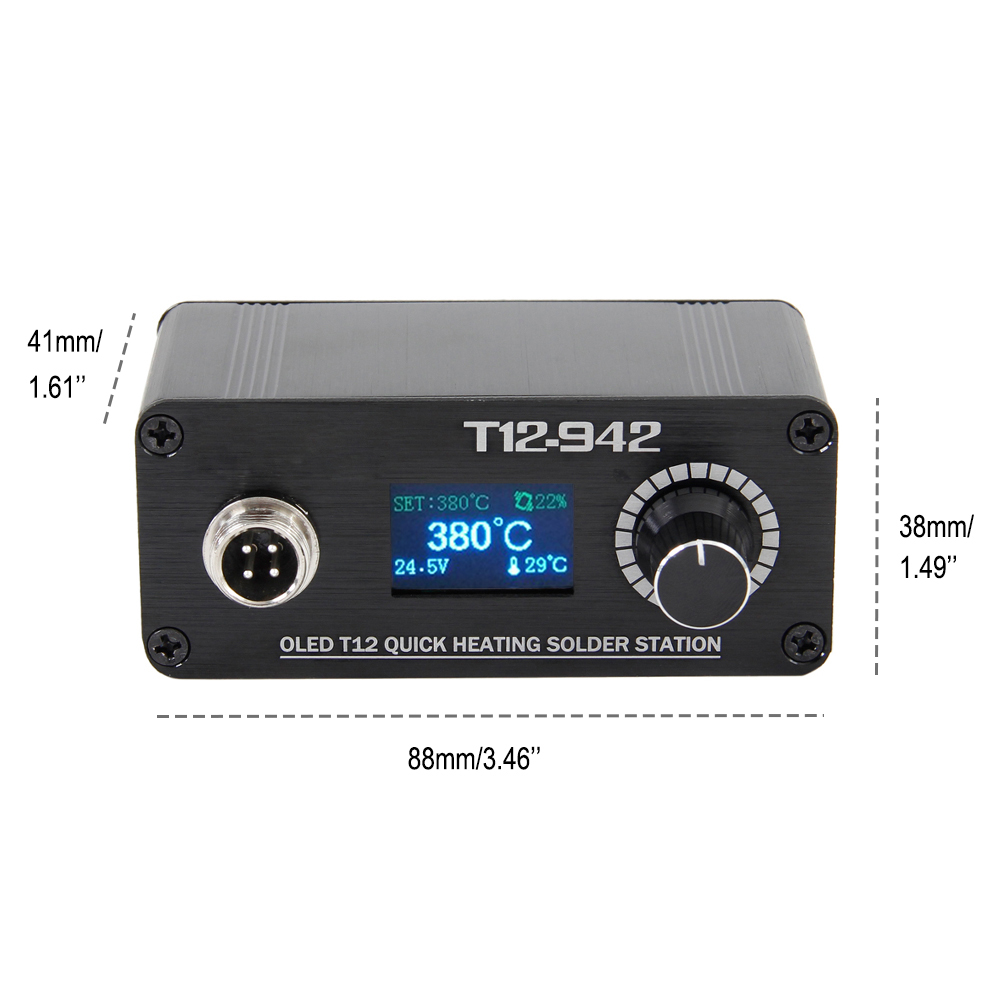 home improvement : UNI-T UTG932 UTG962 Function Arbitrary Waveform Generator Signal Source Dual Channel 200MS s 14bits Frequency Meter 30Mhz 60Mhz
