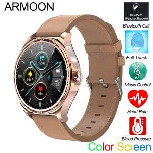 Smart Call Watch R26 Bluetooth