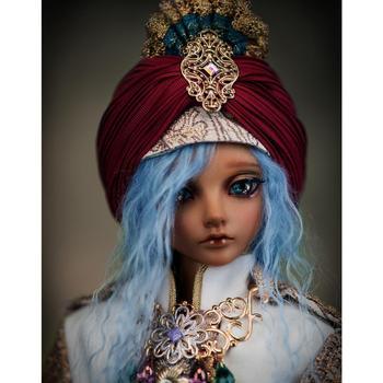 minifee-rohan-bjd-1-4-msd-body-model-baby-girls-boys-dolls-eyes-high-quality-toys-luodoll-shop-oueneifs-fairyland