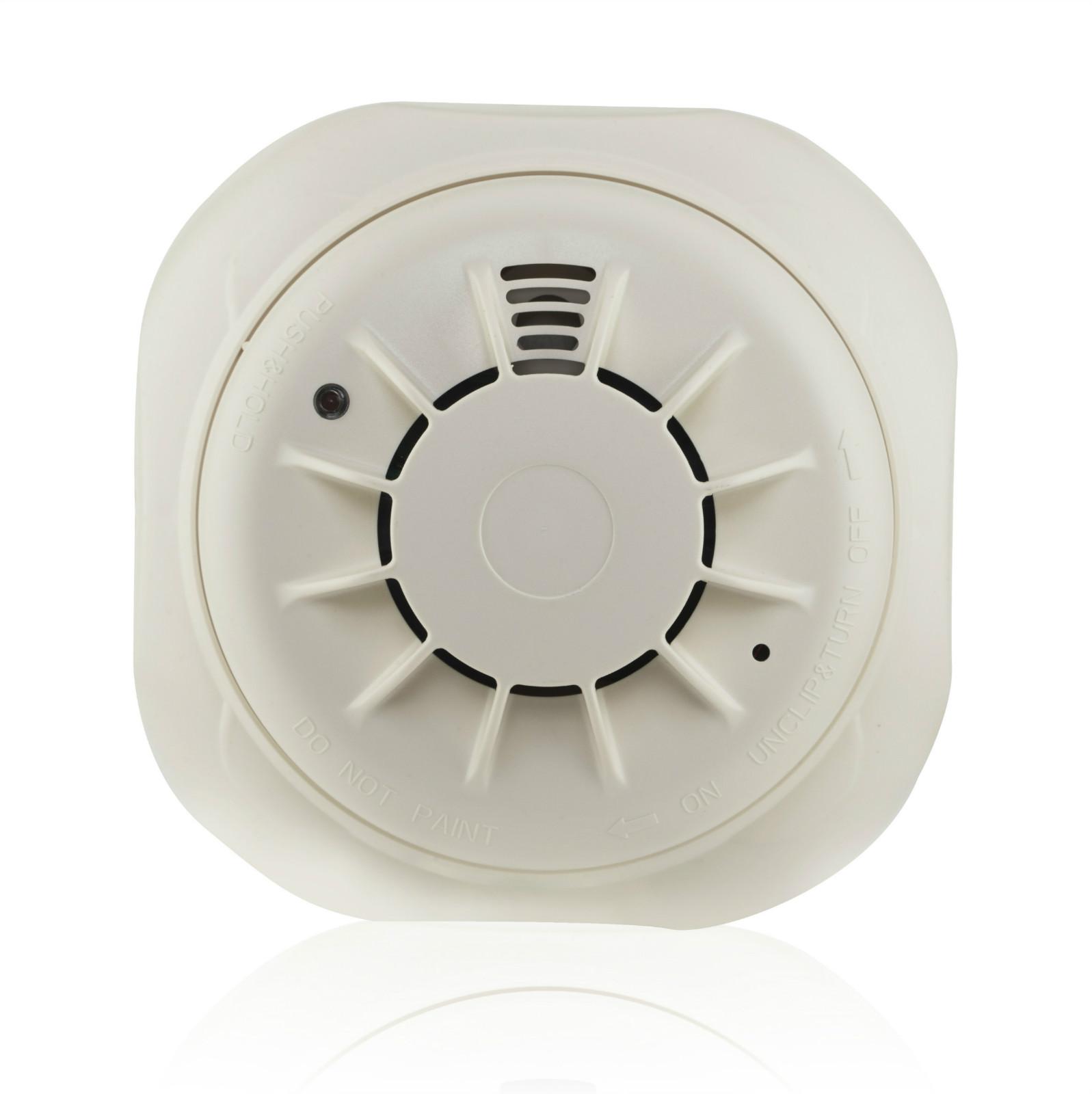 Hd7aae1f286074e17a6f26de847afc29bZ - NB-IOT Verified Internet of Things Device Water Tank Level Sensor