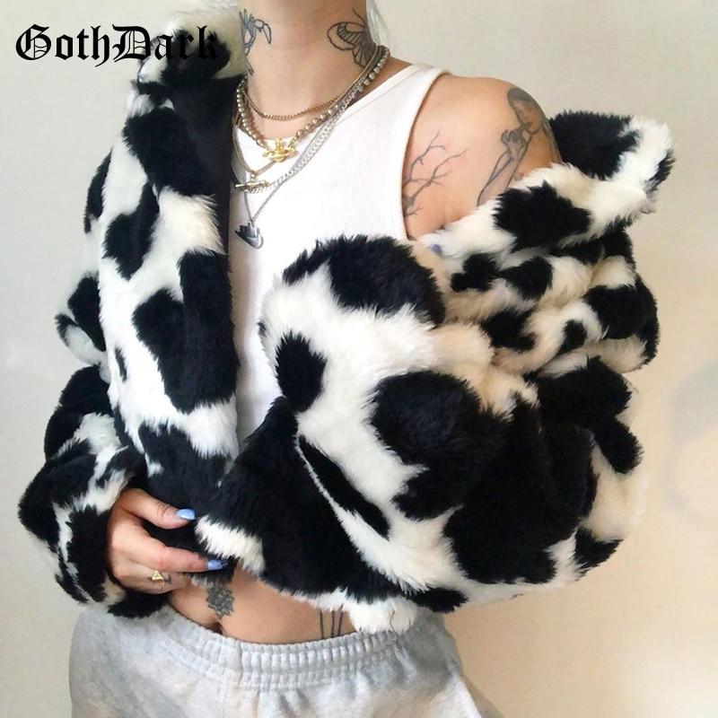 coat (4)
