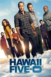 夏威夷特勤组第十季[第10集]