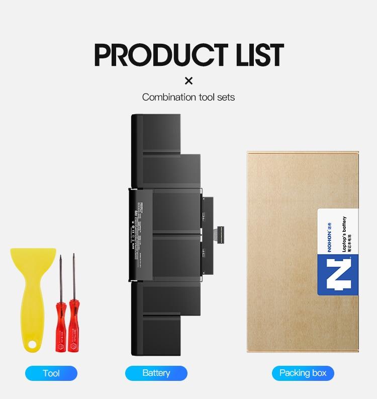 笔记本电池-A1494-详情页---英文版_13