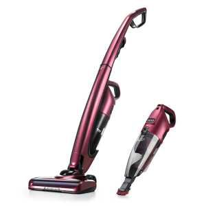 PUPPYOO WP511 Upright Cordless