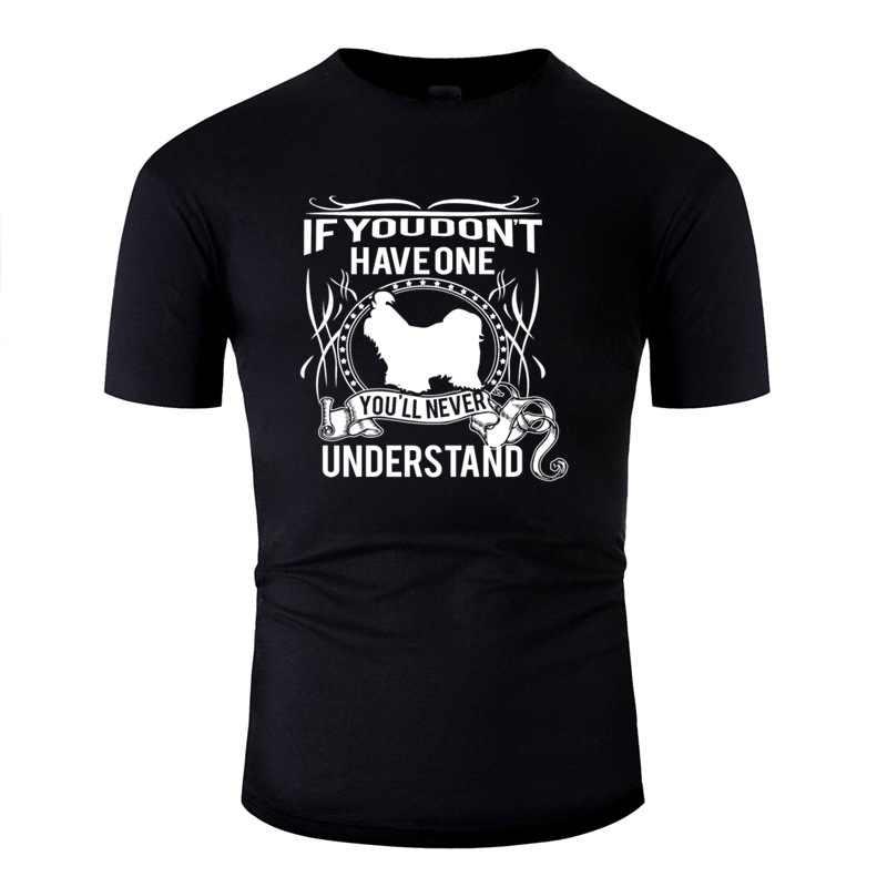 Printing Cool Air Force Wife Shirt Women Tee Shirt Man 100% Cotton O-Neck T Shirt Man Homme Oversize S-5xl Top Quality