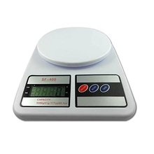 SF-400 Kitchen Electronic Scale High Precision Home Digital Scale Weight High Precision Gold Diamond Jewelry Scale high precision surfaces generation