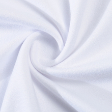 Men Women 3D T-Shirt Funny Dog Print Graphic Tees Casual Summer Hip Hop Animal Pattern Tee Unisex White Tops