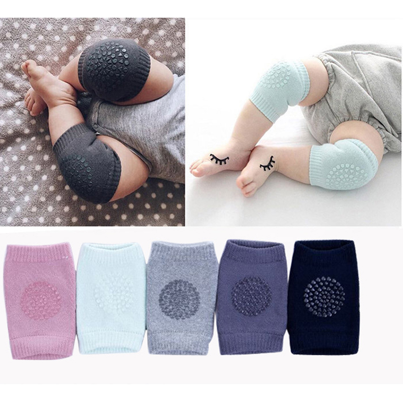 Baby Game Pad Knee Pad For Kids Safety Cartoon Floor Play Mats Toy Crawling Baby Game Mat For Keep Baby Warmer Education Gifts