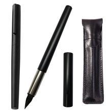Фотографическая ручка со стальными чернилами 038 мм