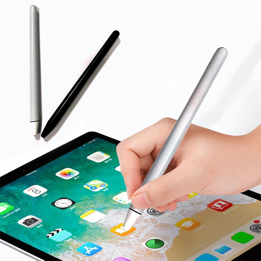 Big Sale Universal Writing Capacitive Touch Pen Stylus For IPad Samsung Phones Tablets