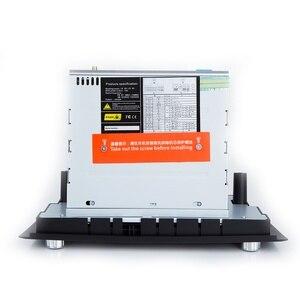 Image 4 - ZLTOOPAI Eight Core Android 10 Car Multimedia Player For BMW E87 BMW 1 Series E88 E82 E81 I20 GPS Navigation Radio Stereo Audio