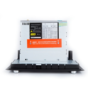 Image 4 - ZLTOOPAI autoradio Android 10, 8 cœurs, Navigation GPS, lecteur multimédia, Audio stéréo, pour BMW E87 et BMW série 1 E88, E82, E81, I20