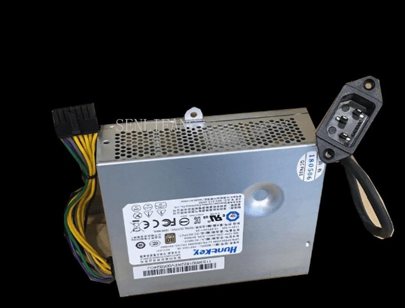 HKF1502-3B HK1502-3B APA005 FSP150-20AI 150W Power  Supply For S510 S710 S720 S560 M71z M72znew In Stock