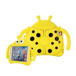 """Image 3 - For iPad mini case 7.9"""" For iPad mini 2019 / mini 5 cover Kids Shockproof tabletas Cover For iPad mini 4 Case For iPad mini 123"""