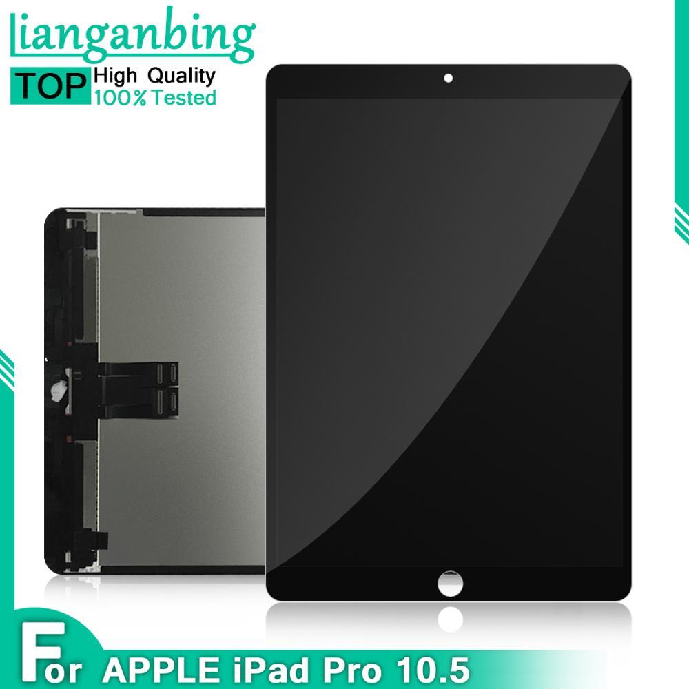 Pantalla LCD para iPad Pro 10,5