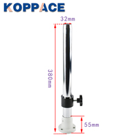 Comprar https://ae01.alicdn.com/kf/Hd7b283fc86dc4bbdabd3cf4c23e3a900Z/KOPPACE bloque fijo de columna de microscopio estéreo de un brazo longitud 380mm diámetro de columna.jpg