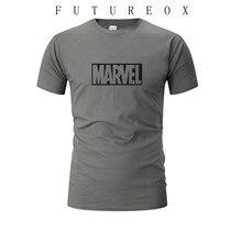 Модная брендовая футболка, Мужская Новая футболка, Мужская футболка высшего качества, Модная стильная трехполосная футболка, мужская Толстовка