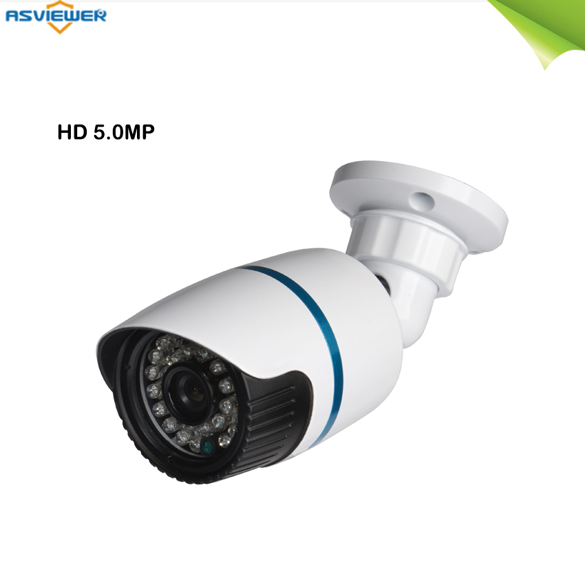 STARVIS SONY IMX335 5MP AHD/TVI Waterproof Camera 2560(H)x2048(V) UTC control support With IR Cut Filter AS AHD8201H5