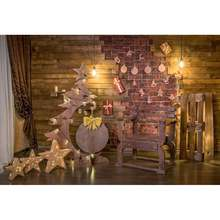 Laeacco праздничный фон для фотосъемки в виде тыквы вечеринки