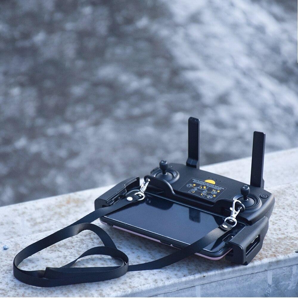 Lanyard Belt Neck Strap for DJI Mavic Pro Hot Remote Controller Holder Bracket