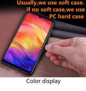 Image 3 - ของแท้หนัง Retro VINTAGE กระเป๋าโทรศัพท์แม่เหล็กสำหรับ OnePlus 7T PRO/OnePlus 7 T/OnePlus 7 pro/OnePlus 7 HOLSTER COVER Funda