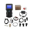 Картонная коробка Tech2 для GM Tech 2 OBD2  сканер с 32 Мб  Карта программного обеспечения для GM/SAAB/OPEL/SUZUKI/Holden/ISUZU  диагностический инструмент