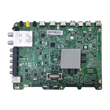 free shipping Good test for samsung UA55ES8000J mainboard BN41 01800B BN41 01800 Screen LTJ550HQ16 V