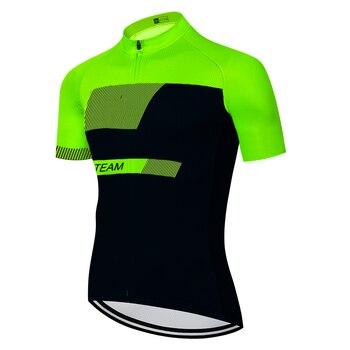 ¡Nuevo! jersey de ciclismo con corte láser scottes-rc 2020, uniformes de ciclismo...