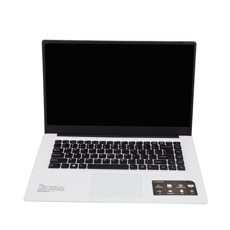 Laptop Computer Core I5 I7 8GB 1TB M.2 SSD 15.6 Inch Oem Notebook Laptop Computer