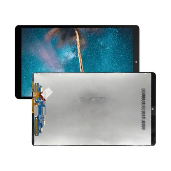 For Samsung Galaxy Tab A 10.1 2019 T510 T515 T517 LCD Display Touch Screen Digitizer Assembly + Toolse