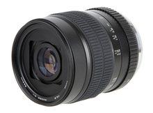 Objectif Super Macro à mise au point manuelle, 60mm 2:1, 2X, pour appareil photo Nikon F Mount d3 d5 D7200 D5500 d500 D750 d800 D610 D90