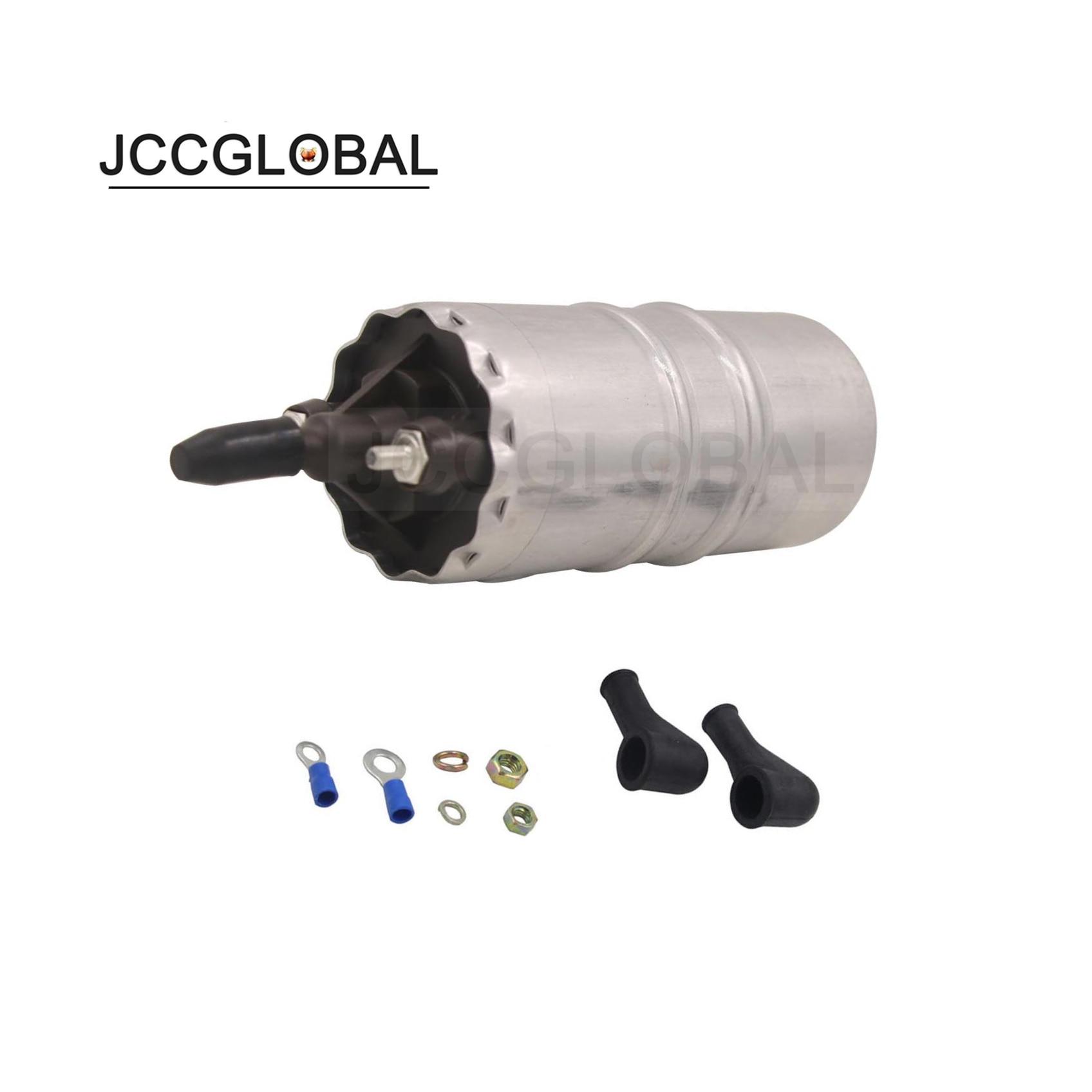 Hand Primer Bulb Gas Fuel Line Pump Outboard Car Marine Boat  6//8//10//12mm K1