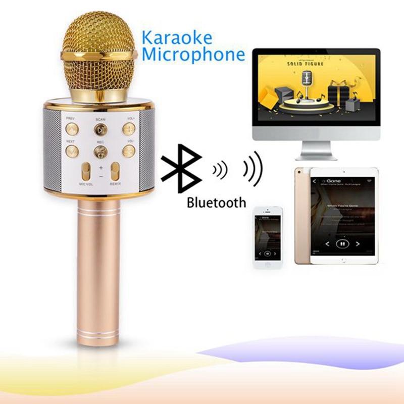 player microfone microfone microfone gravação música ktv