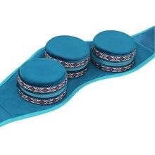 Удельный вес Хо синий полые непригорающий бездымный противень