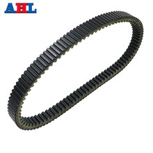 3211160 Motorcycle Drive Transmission Belt For Polaris Ranger Hippo Scrambler 850 1000 XP Sportsman MV850 XP1000 XP850 SP EPS(China)