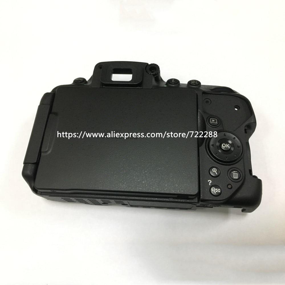 Battery Door Cover Snap Cap Genuine for Canon EOS 650D 700D T5i DSLR Camera Part