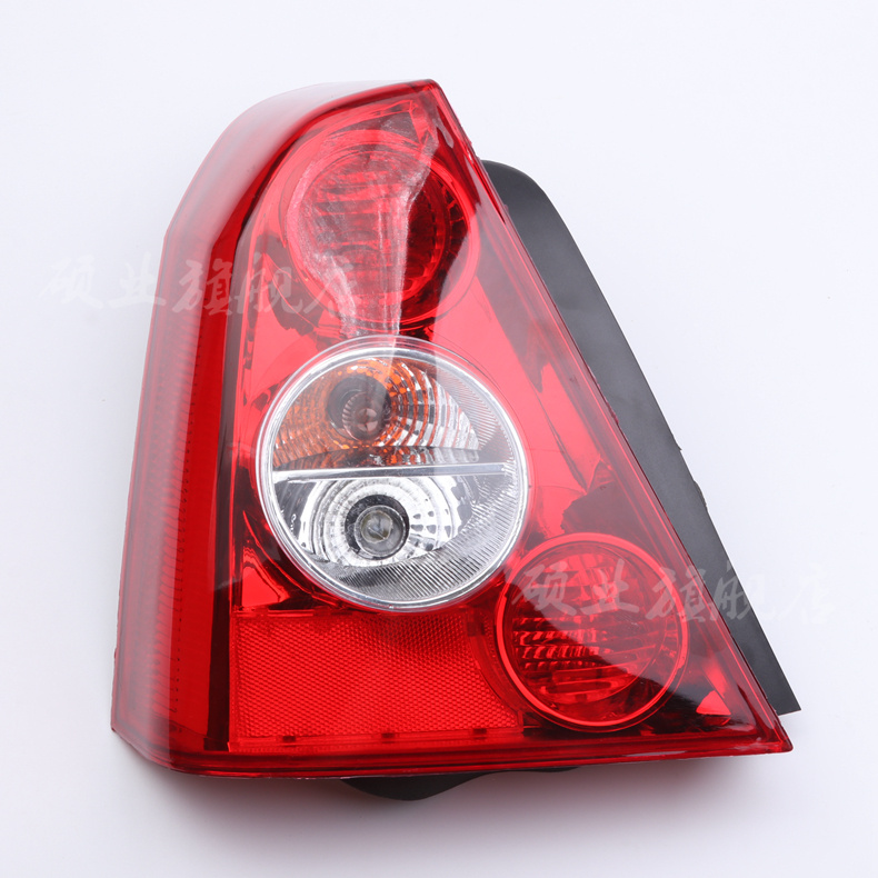 Rear Lamp For Chery A5   A21-3773010  A21-3773020