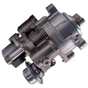 Image 3 - Hochdruck Benzin Kraftstoff Pumpe Für BMW 740i 2011 F01 2012 F01 5 Serie N54 N55 Motor 335i 535i 135i 13517616170
