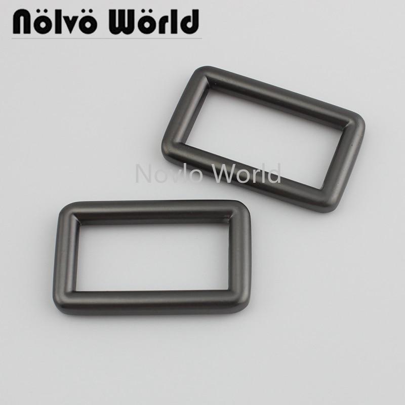 4 Pieces, Inner Width 32*16.1mm 1-1/4