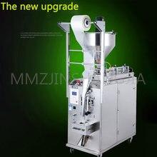 Автоматическая машина для розлива жидкости упаковочная количественной