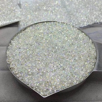 100% natural diamond stone 0.01cts 1.30mm GH VVS good quality cut loose diamond stone for ring making