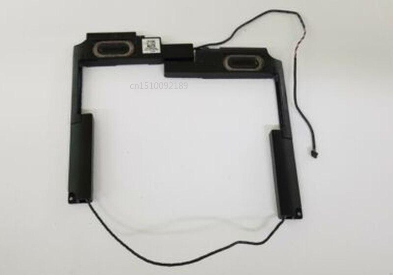 Free Shipping FOR Lenovo IdeaPad Yoga 2 Pro 13 Left And Right Speaker PK23000JL00 Test Good
