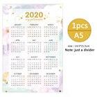 2020 Year Calendar I...